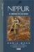 Nippur, #5: El enemigo de los Dioses (Biblioteca Robin Wood: Nippur de Lagash #5)
