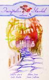 Fairytales Slashed Volume 5 (Fairytales Slashed, #5)