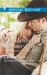 The Maverick's Summer Love (Montana Mavericks: Rust Creek Cowboys, #2)