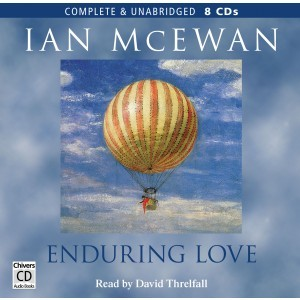 ian mcewan enduring love essays