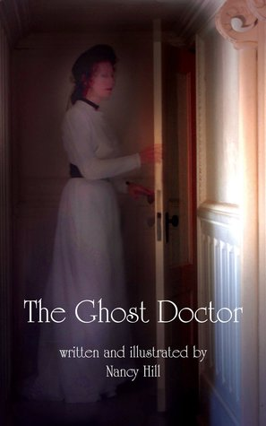 the-ghost-doctor