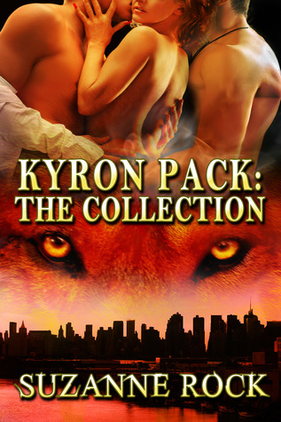 Kyron Pack: the Collection