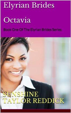 Octavia (Elyrian Brides, #1)