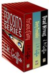 The Esposito Series Books Box Set (Esposito Mysteries #1-3)