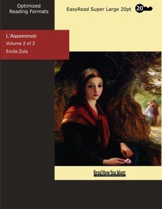 L'Assommoir (Volume 2 of 2)