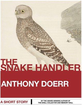 The Snake Handler