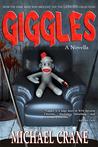 Giggles (a novella)
