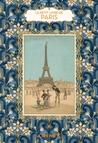 Le petit livre de Paris by Dominique Foufelle