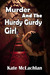 Murder and the Hurdy Gurdy Girl