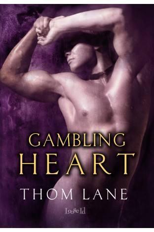 Gambling Heart