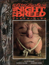 The Nightbreed Chronicles
