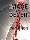 Image of Deceit