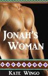 Jonah's Woman
