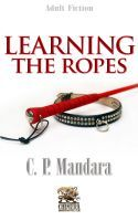 Learning the Ropes (Pony Tales, #2)