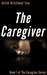 The Caregiver (The Caregive...