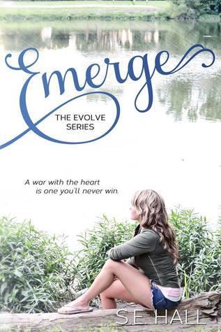 Emerge(Evolve 1)