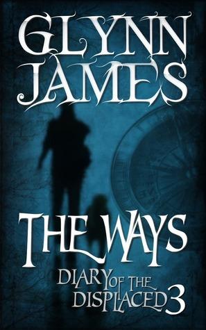 the-ways