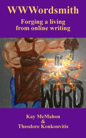 WWWordsmith: Forging a living from online writing