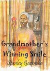 Grandmother's Winning Smile
