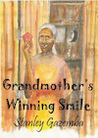 Grandmother's Winning Smile