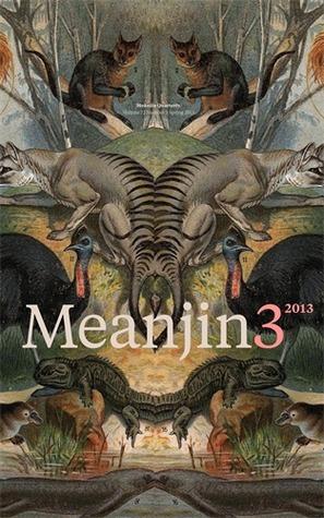 meanjin-vol-72-no-3-vol-72-no-3