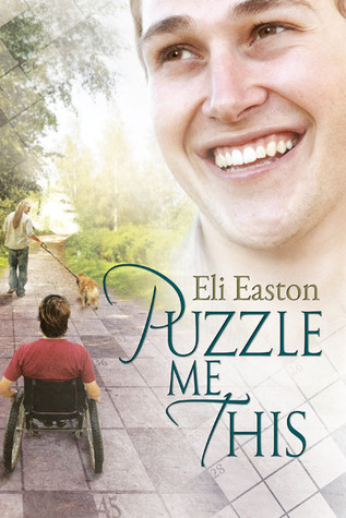 Puzzle Me This by Eli Easton