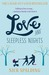 Love... And Sleepless Nights (Love..., #2)