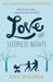 Love... And Sleepless Nights (Love..., #2)
