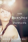 The Banshee Initiate
