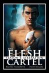 The Flesh Cartel, Season 4: Liberation