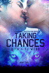 Taking Chances by Rita Webb