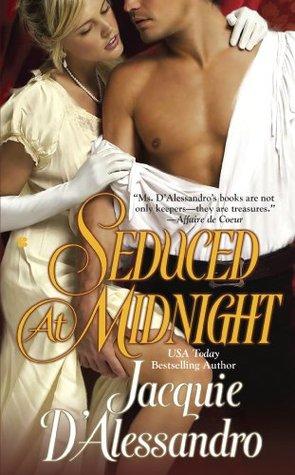 seduced-at-midnight