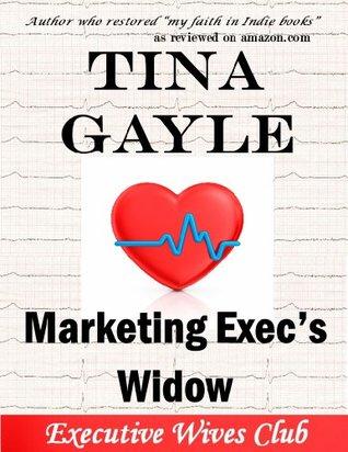 marketing-exec-s-widow