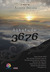 Altitude 3676 Takhta Mahameru