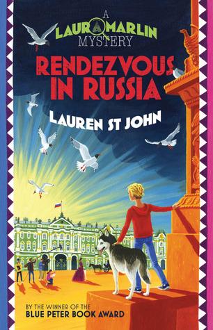 rendezvous-in-russia