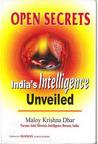 Open Secrets: Ind...
