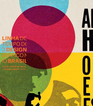 Free Epub Linha do Tempo do Design Gráfico no Brasil