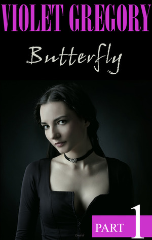 butterfly-part-1