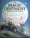 The Magic Ointment and Other Cornish Legends