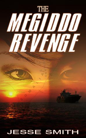 the-megiddo-revenge