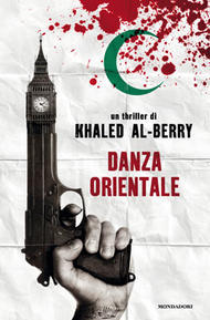Ebook Danza orientale by Khaled Al-Berry PDF!