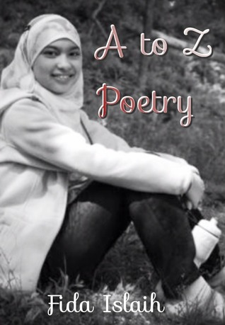A to Z Poetry