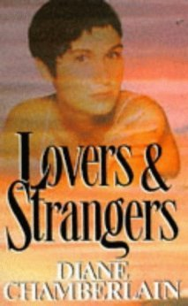 Lovers And Strangers