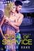 Denial of Service (Cyber Sex, #2)