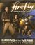 Firefly Role-Playing Game: ...