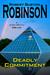 Deadly Commitment by Robert Burton Robinson