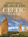 Download The Historical Atlas of the Celtic World