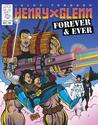 Henry & Glenn Forever & Ever (#3)
