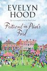 Festival in Prior's Ford (Prior's Ford, #7)