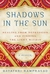 Shadows in the Sun Healing from Depression and Finding the Light Within by Gayathri Ramprasad